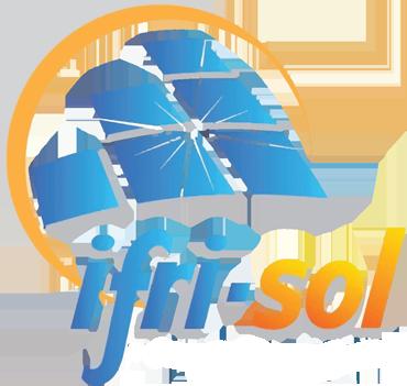 ifridol-logo