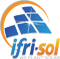 ifrisol-logo-mobile2