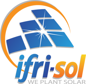 ifrisol-logo-steaky
