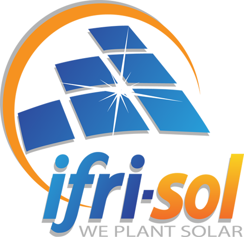 irisol-logo