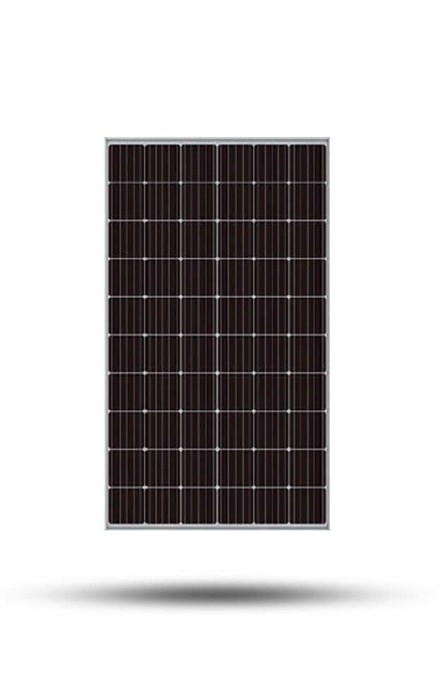 5BB-PERC-BIFACIAL-WITH-TRANSPARENT-BACKSHEET-MODULE-60-CELLS-315-325-WATT